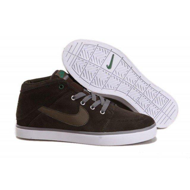 Кроссовки Nike зимние. Nike зимние кроссовки дисконт Купить со скидкой -50%  🏷️ b1daa0b0963
