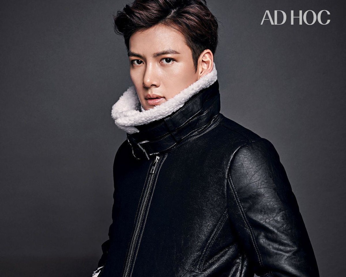 Ji Chang Wook Wallpapers Wallpaper Cave Card From User