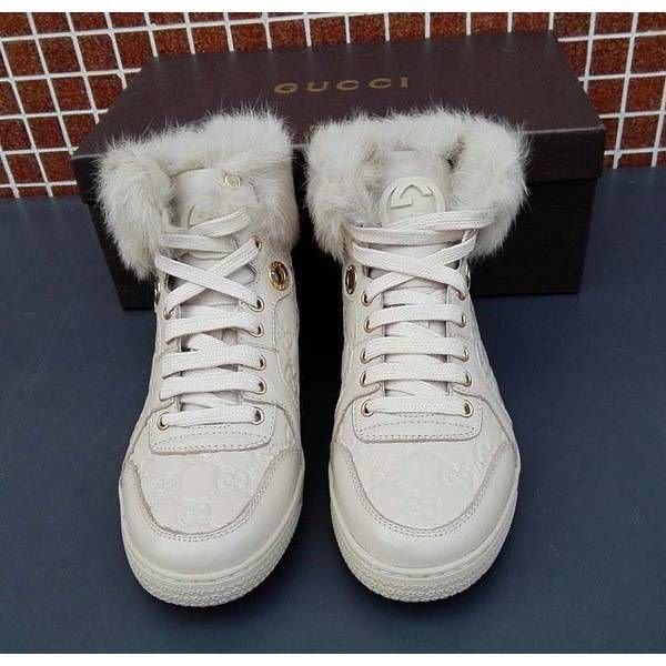 830bcd3a4519 Ботинки зимние Gucci женские. Ботинки зимние gucci женские имена Сайт  производителя... ❤