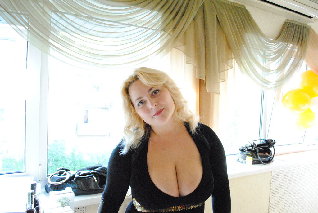 Женщины в возрасте у вебкамер тихомирова порно