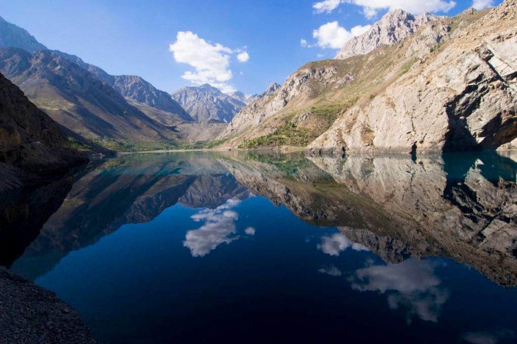 легко лучшие картинки таджикистан самом деле соболь