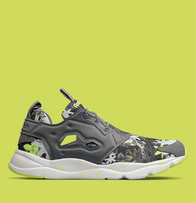 Распродажа брендовых кроссовок. Распродажа брендовых кроссовок спб Купить  со скидкой -50% 🏷️ c1e900e8c31