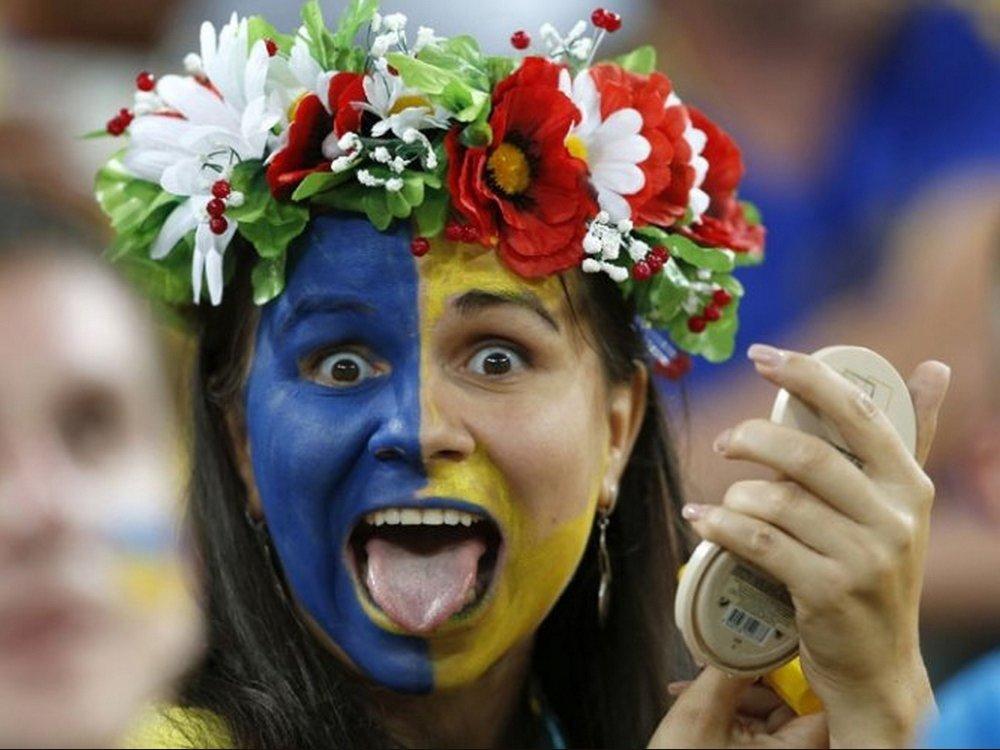 Надписью ненавижу, смешные картинки по украине