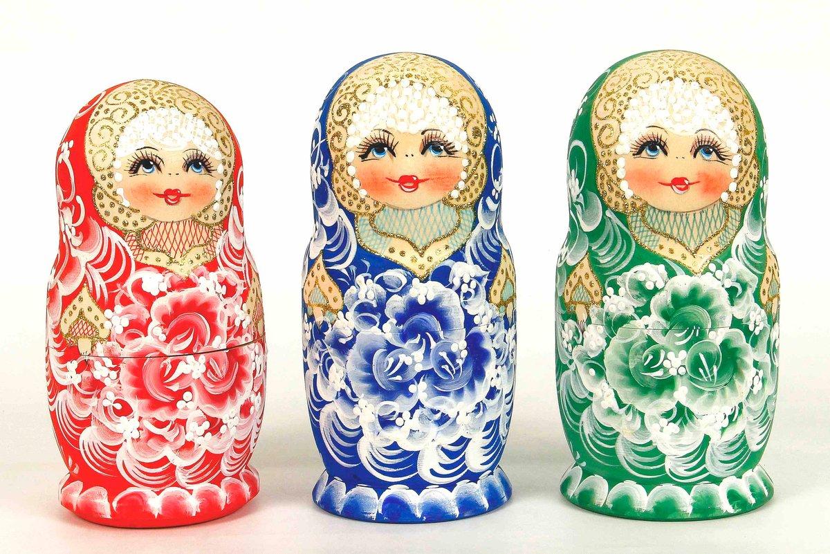 без русские матрешки картинки по отдельности карнизы для штор
