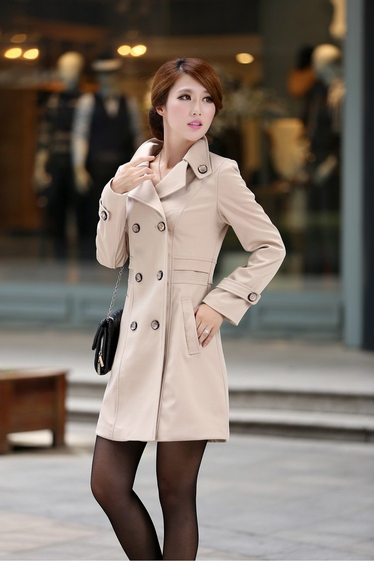 Современная деловая женская одежда фото