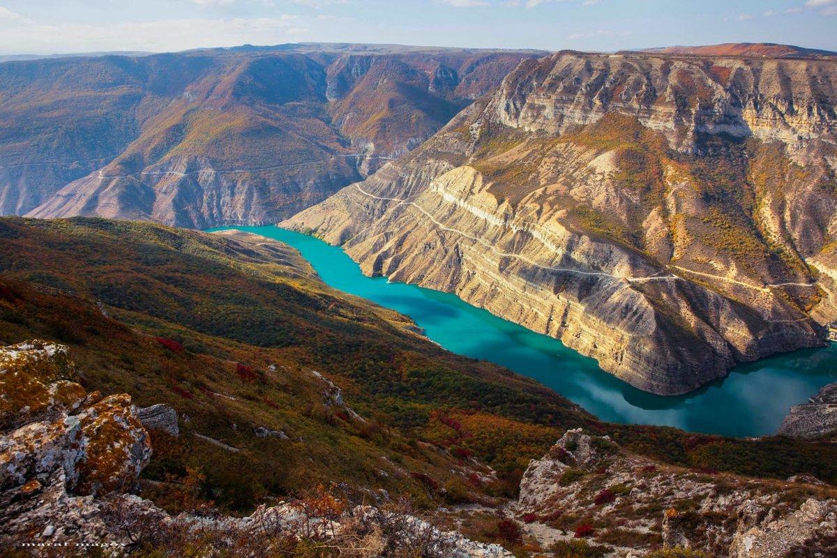 Картинки дагестана