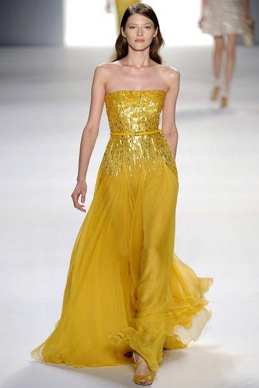 b6ff7d55d6ec8 39 карточек в коллекции «Вечернее жёлтое платье: женские образы» пользователя  alla-gavrilchencko в Яндекс.Коллекциях
