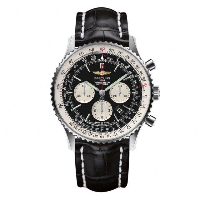 73fc7d03c2e9 РАДО копия часов Rado Integral Jubile оптом в магазине часов http   tvooh.
