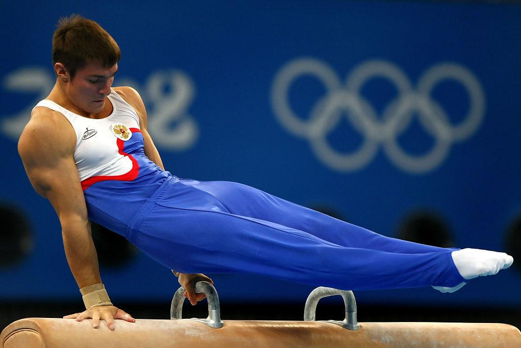 этот момент человек спорт фото гимнасты свою