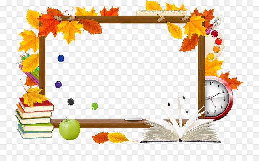 Красивыми, фотошоп открытки 1 сентября