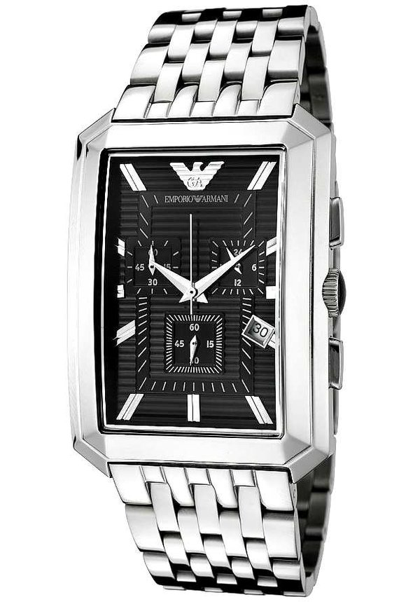 Часы armani emporio цум официальный сайт