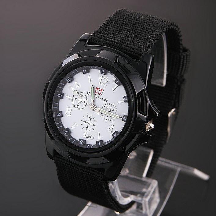 Новая фабрика позволила обеспечить производство часов в соответствии с растущими объемами продаж по всему миру.