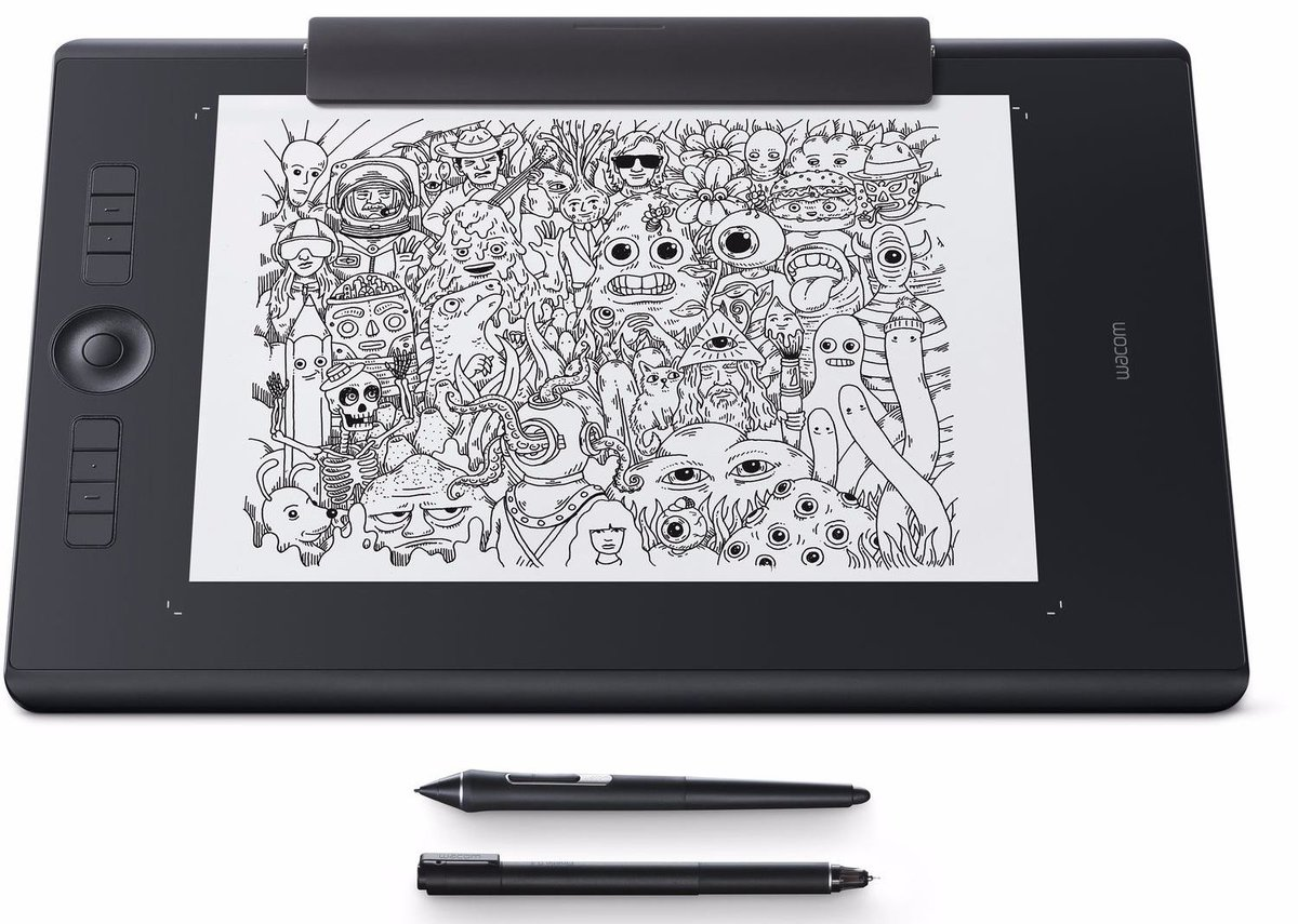 Картинки нарисованного планшета