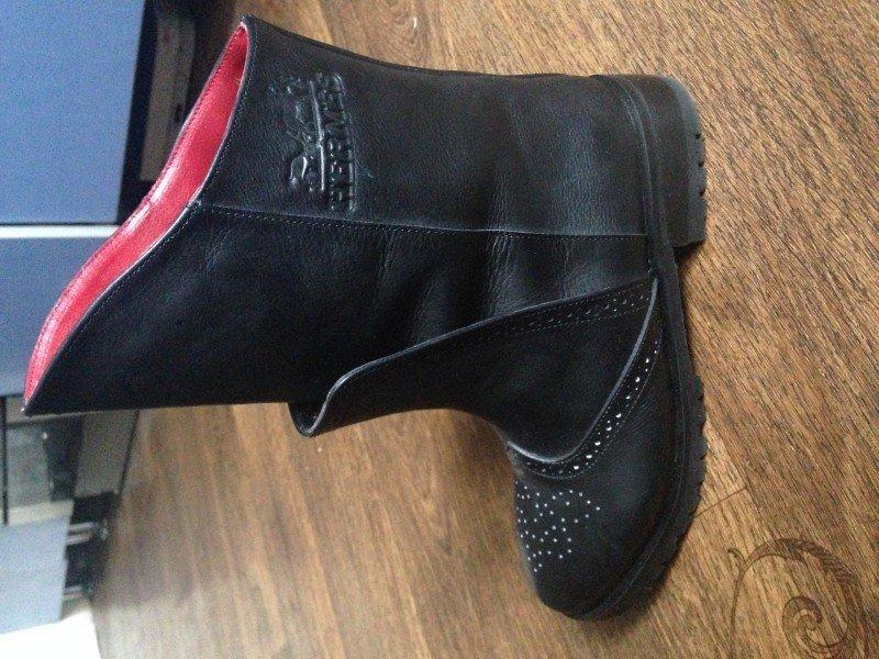 2c4fbf364dc4 Ботинки Hermes женские. Сапоги - обувь аристократов Официальный сайт 🛡  http