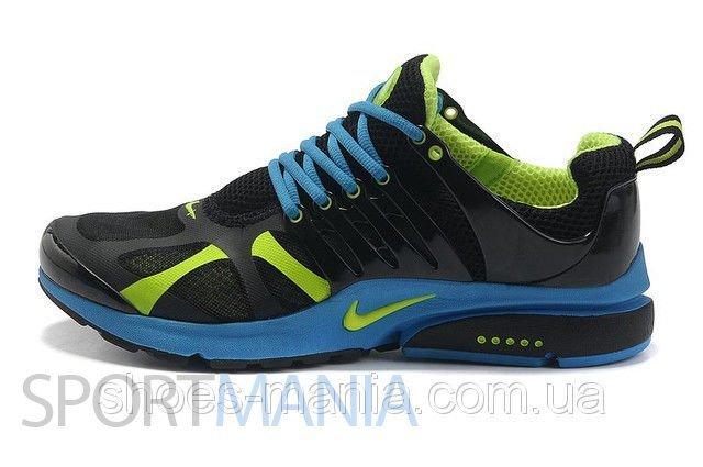 Кроссовки Nike Air Presto. Кроссовки nike air presto украина Перейти на официальный  сайт производителя. 124900049d507