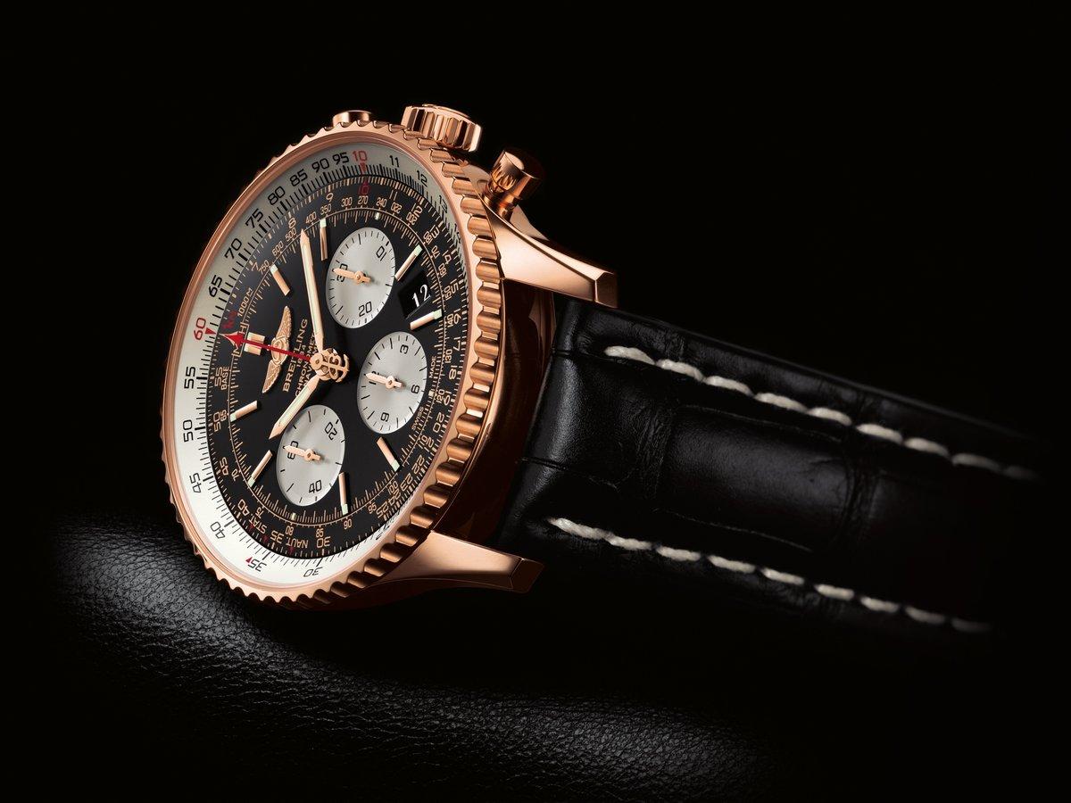 Приобретая наручные часы, многие из нас начинают зада первое число на цифровом циферблате обозначает час.