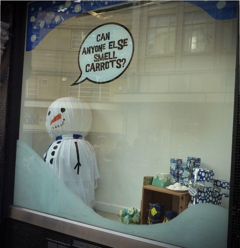 db5ac689e ... 120 фото Фееричные витрины магазинов - Лондон, Париж, Нью-Йорк http:/