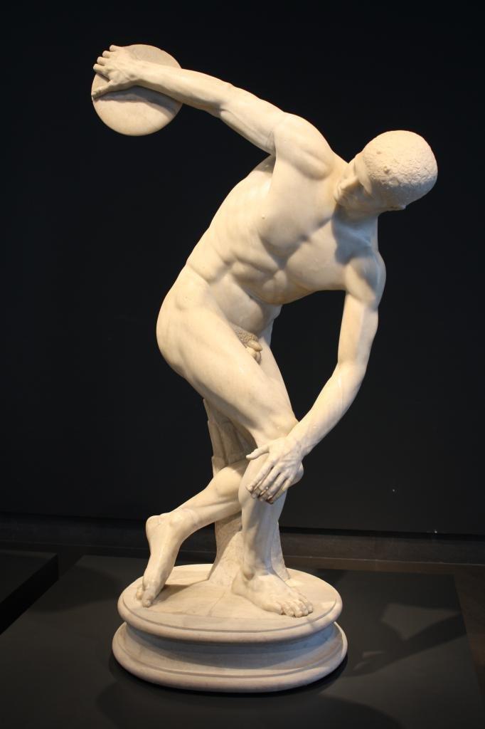название скульптур и картинки сегодня кладбище