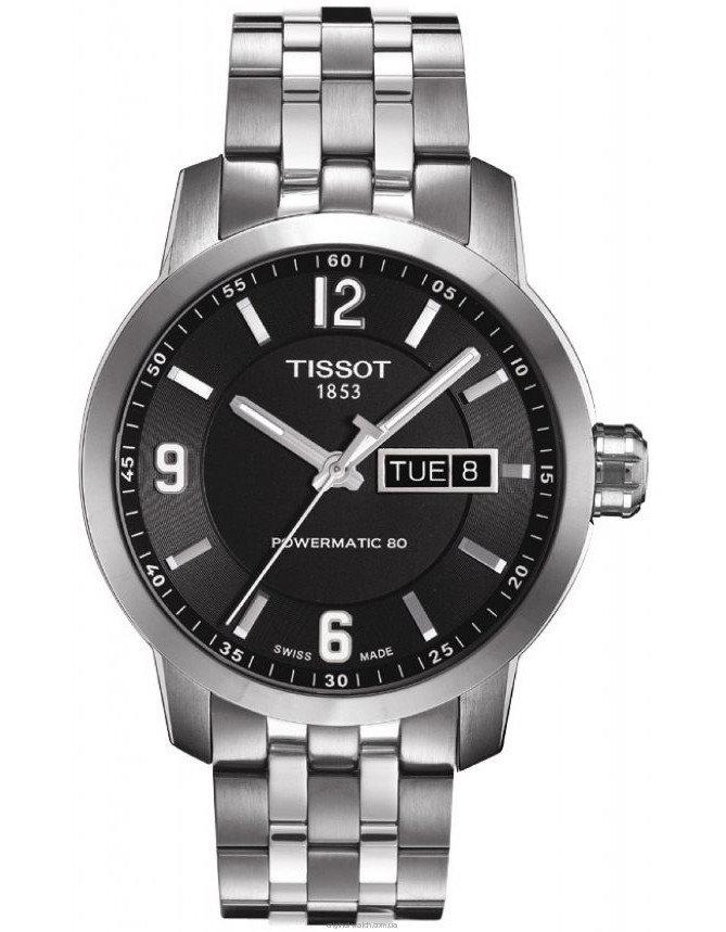 Смотрите каталог и цены на наручные часы тиссот на нашем сайте.