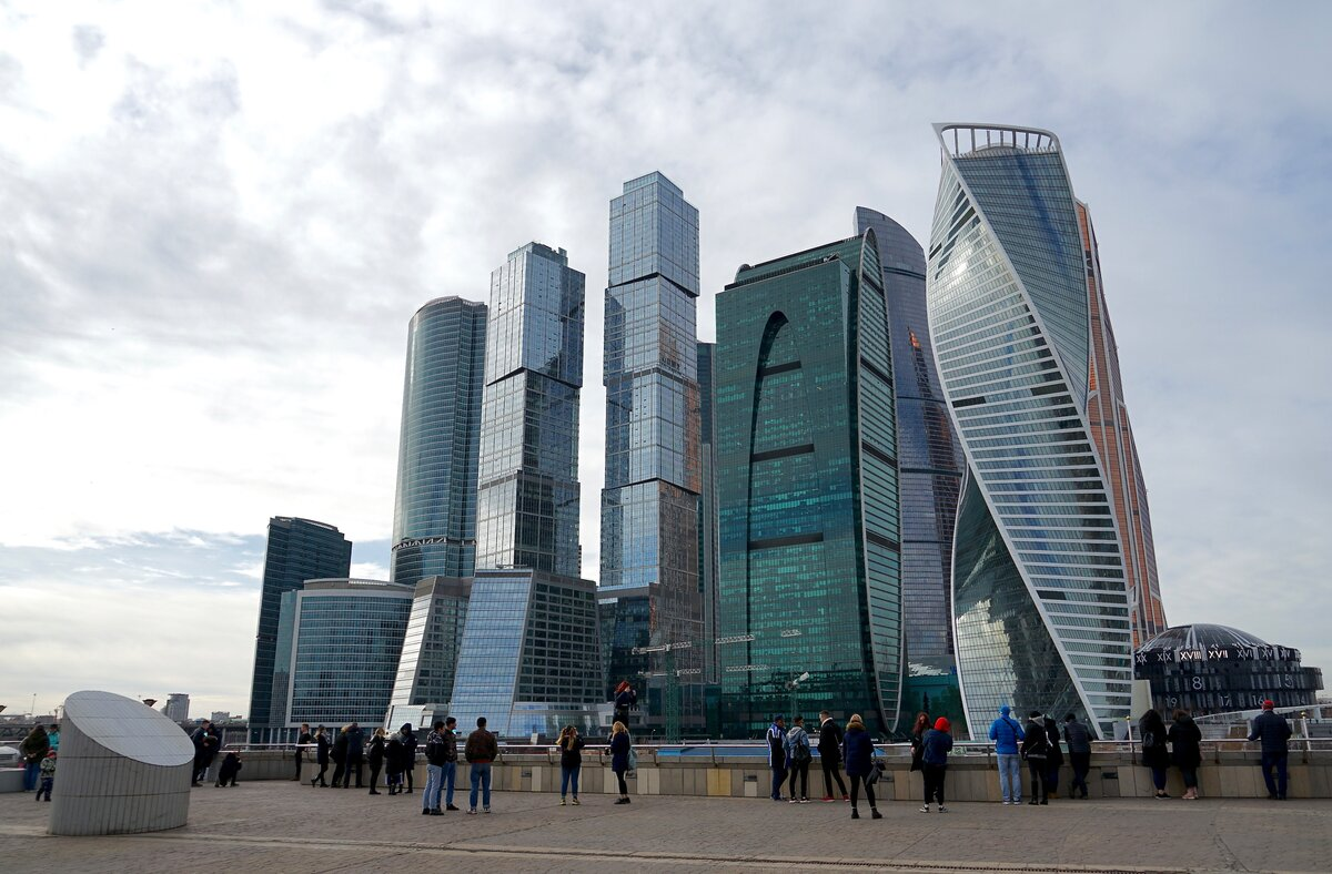 этом году как самостоятельно зайти в москве сити фото аватария позволяет полной