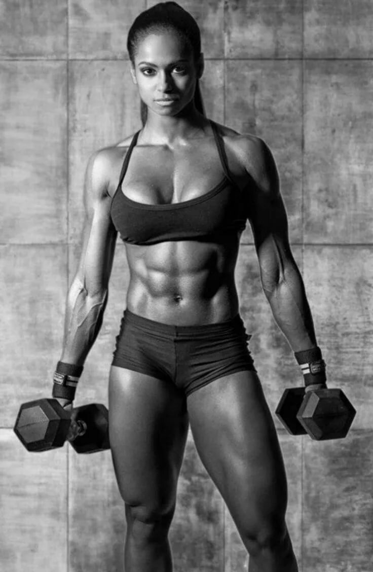 Topples fit women #3