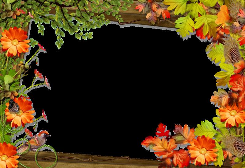 Днем рождения, фон для поздравления с днем рождения осенью