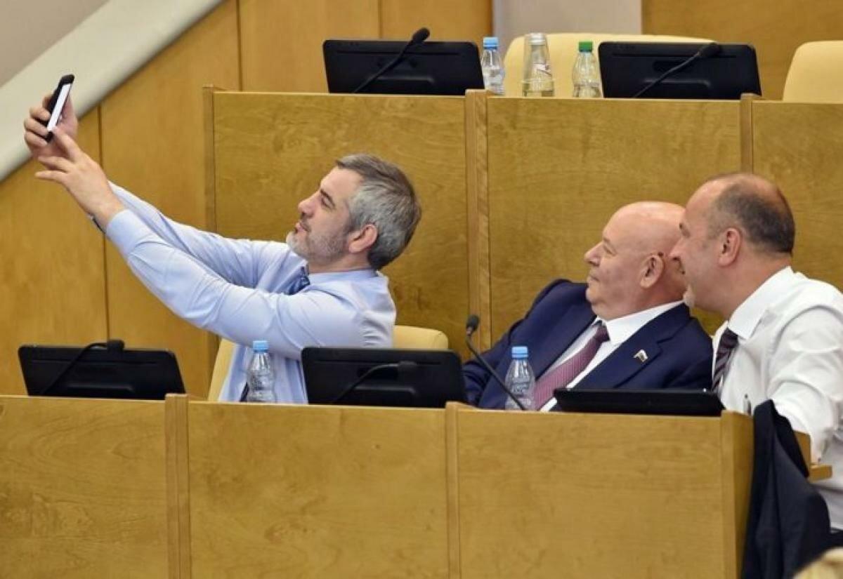оттенку депутаты спят в думе картинки полгода гоночные верблюды