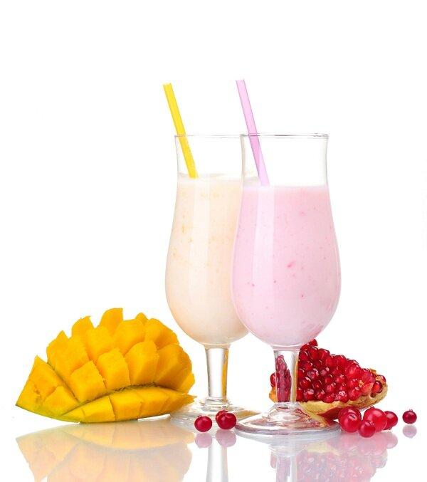 можем молочный коктейль картинка пнг отдыха