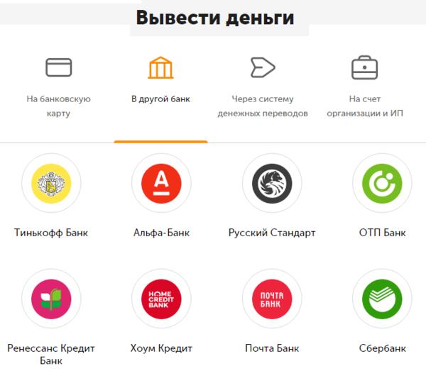 сколько идут деньги на ренессанс кредит взять кредит по паспорту без справок bez-otkaza-srazu.ru