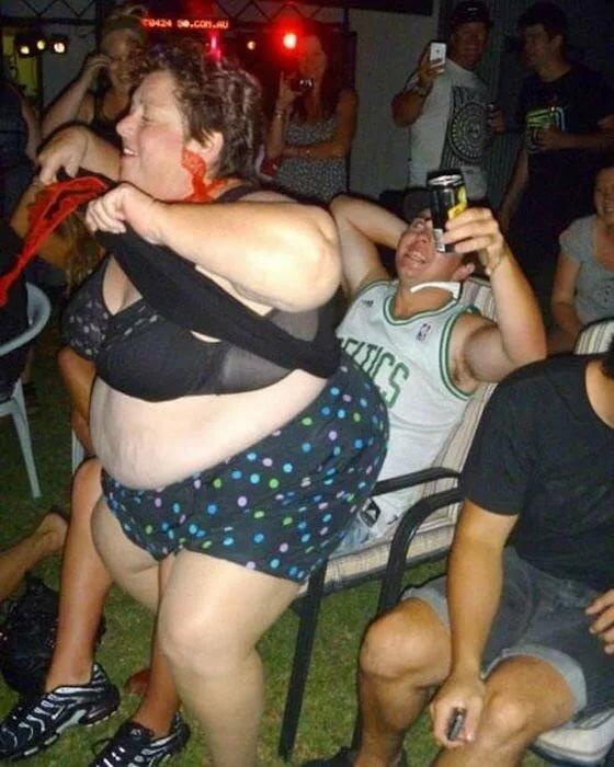 Смешные картинки про пьяную, открытка