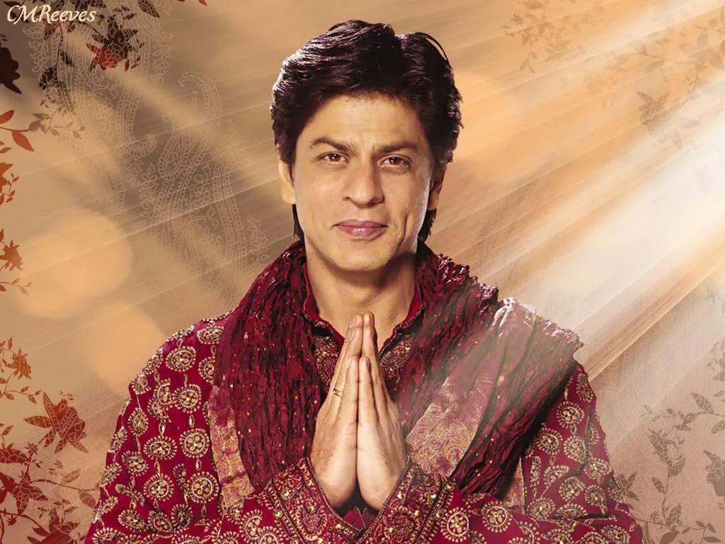 Индийски открытки актеров
