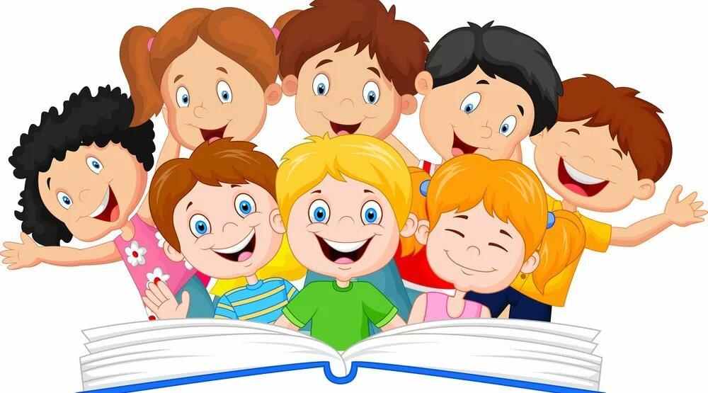 Дети и школа картинки на прозрачном фоне