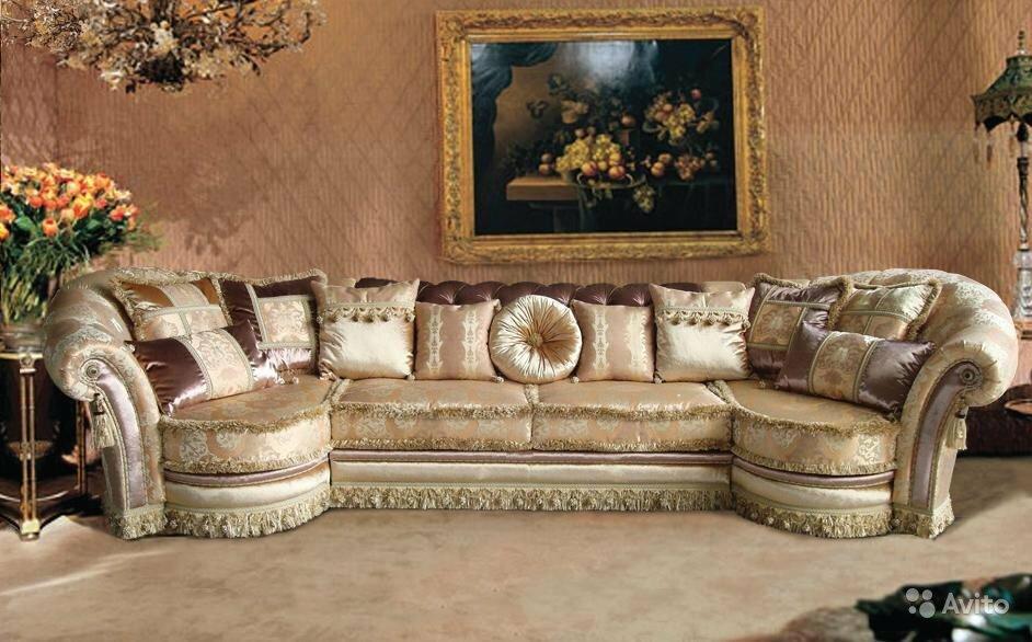восточном красивые диваны для гостиной фото махачкала протяжении многих лет