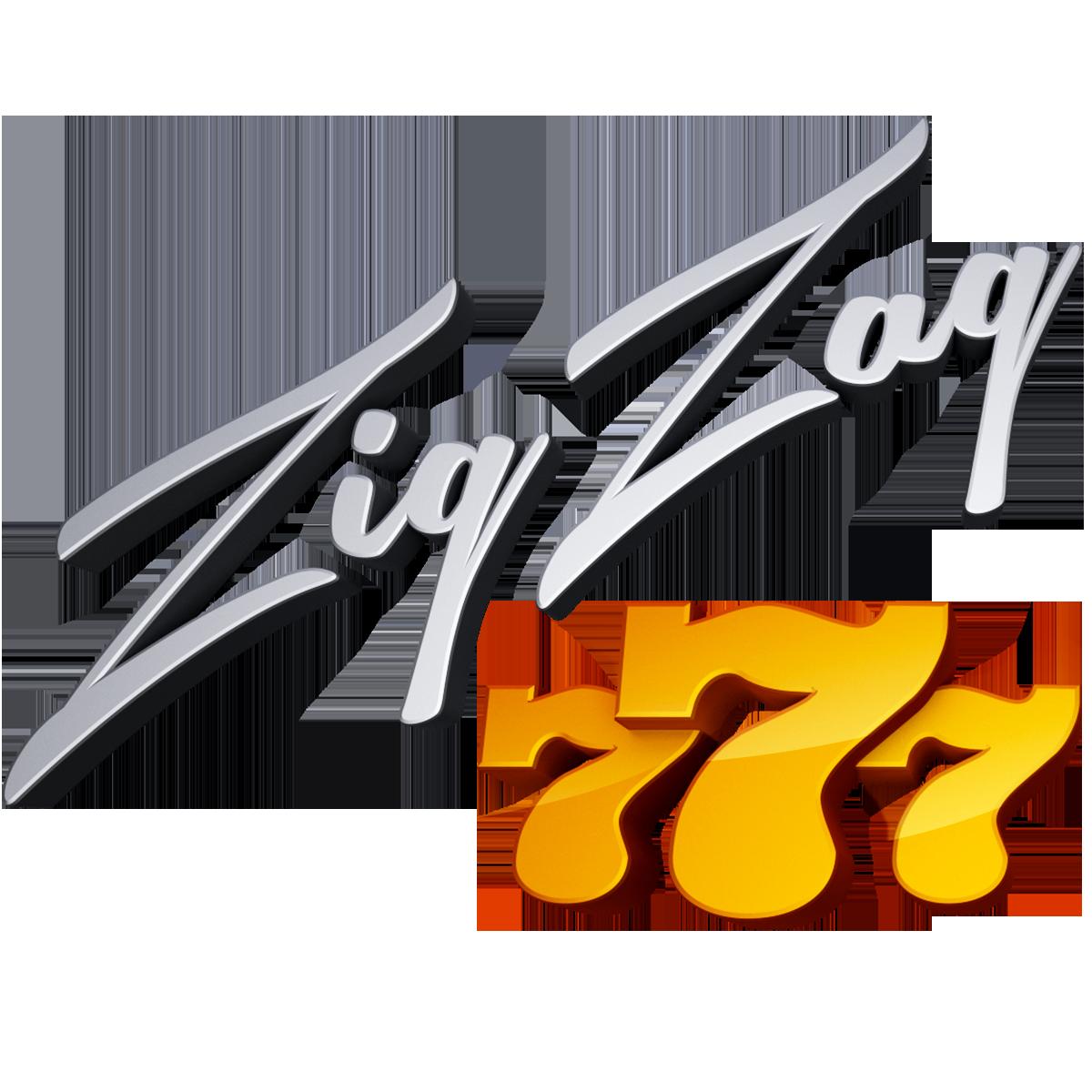 фото Zigzag777 официальный сайт казино