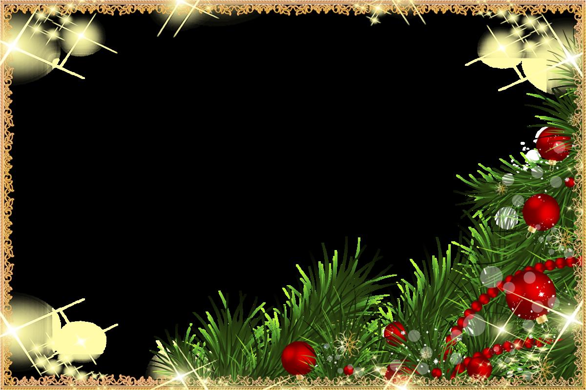 Вставить текст в открытку новогоднюю, днем