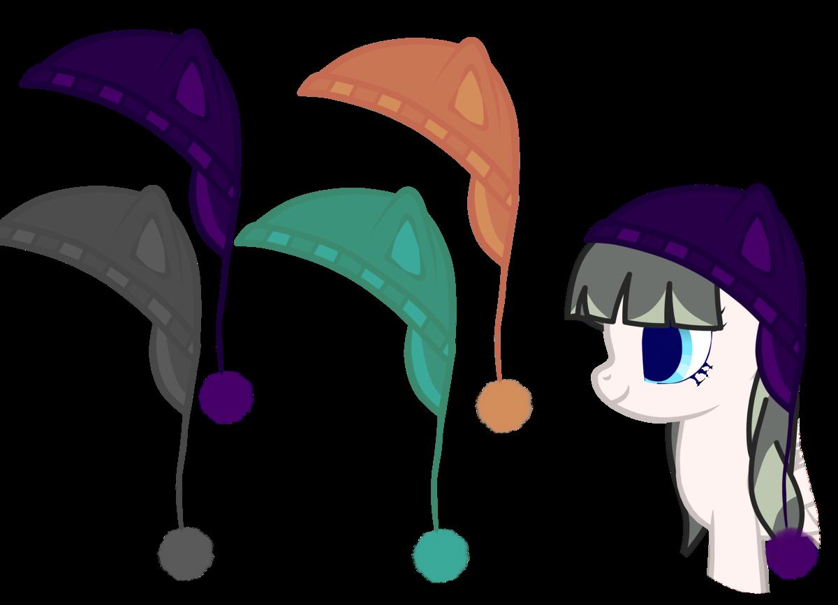 Картинка одежда для пони креатор