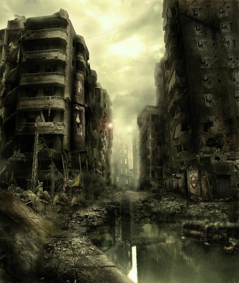 апокалипсис рисунки картинки шаблон для заполнения