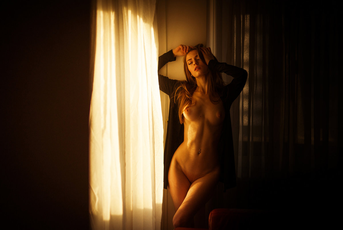 фото голых миледи - 3