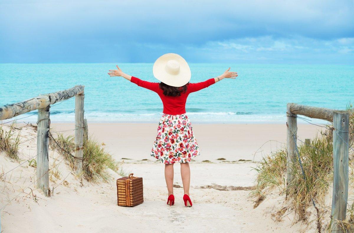 Про, смешные картинки об отпуске на море