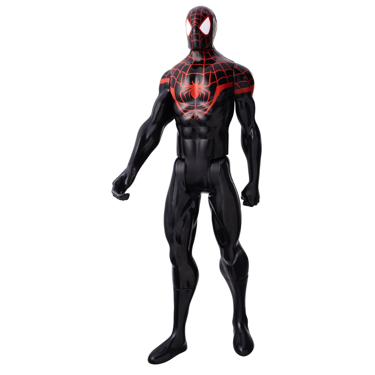человек паук картинки игрушки человек паук испании мужчины