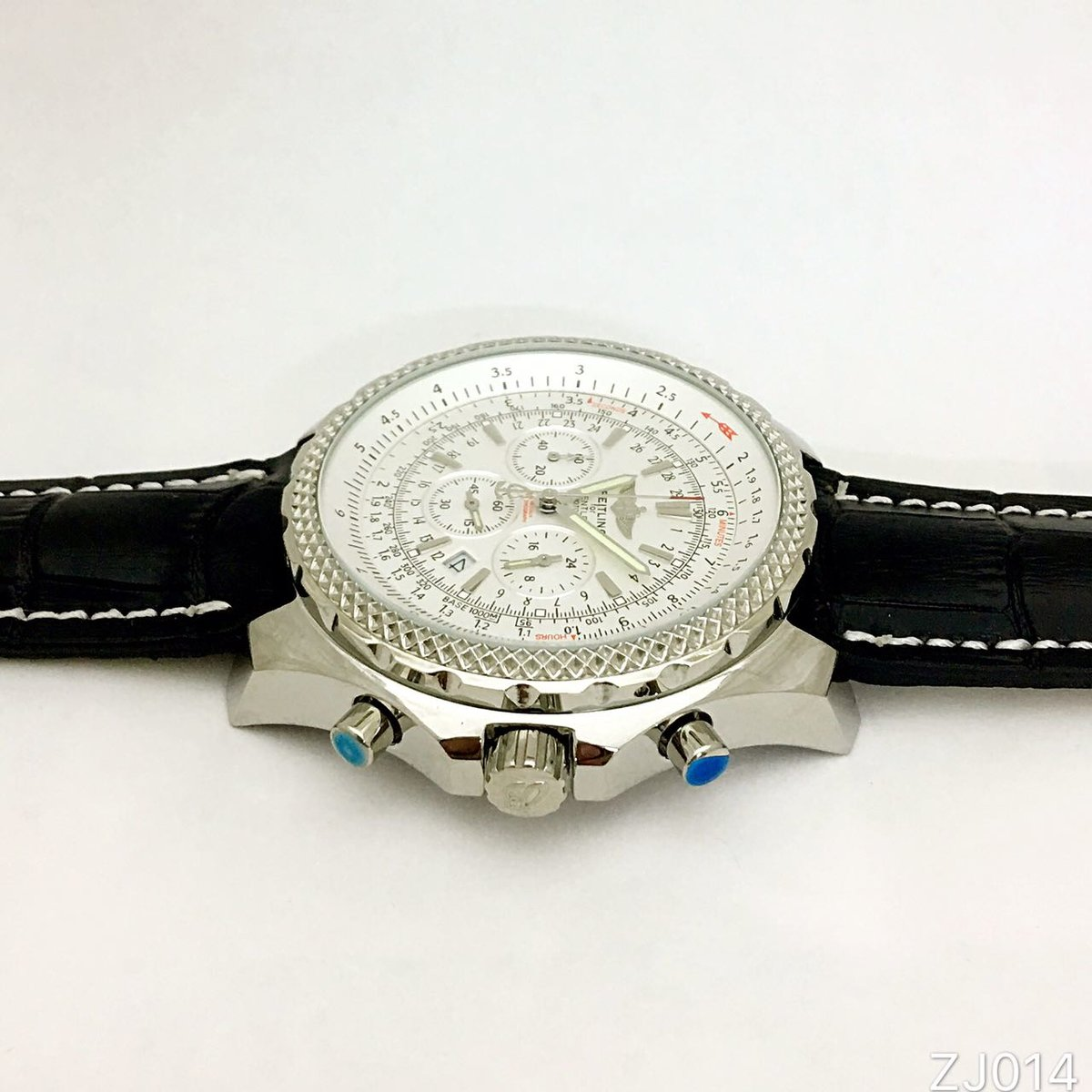 Тактические часы Xinhao Paracord Watch.   реальные и отрицательные отзывы о часах  Подробнее по ссылке 3bb0774ce5a81