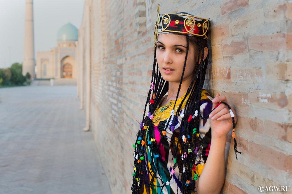 скорость прикольные картинки таджички любит