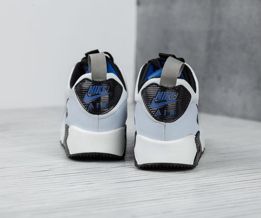 3ce567b6901e Кроссовки Nike Air Retro 4 зимние. Кроссовки 4 зимние купить в Домодедове Официальный  сайт ❤