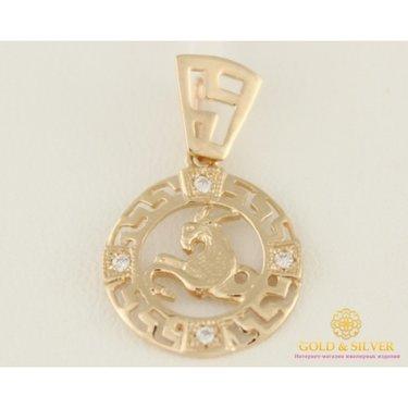 7fd43b5a6794 28 карточек в коллекции «Золотые Кулоны Знак Зодиака Купить» пользователя  КУЛОН СО ЗНАКОМ ЗОДИАКА в Яндекс.Коллекциях