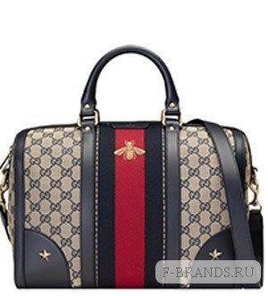 de551590dfa4 Реплика Cумки Gucci. Купить сумку , реплики сумок Гуччи купить недорого,  люкс Официальный сайт