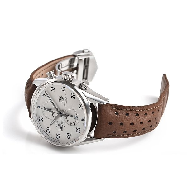 Retail price: $6  воспользуйтесь уникальной услугой trade-in часов tag heuer carrera calibre automatic chronograph spacex 43 carfc!