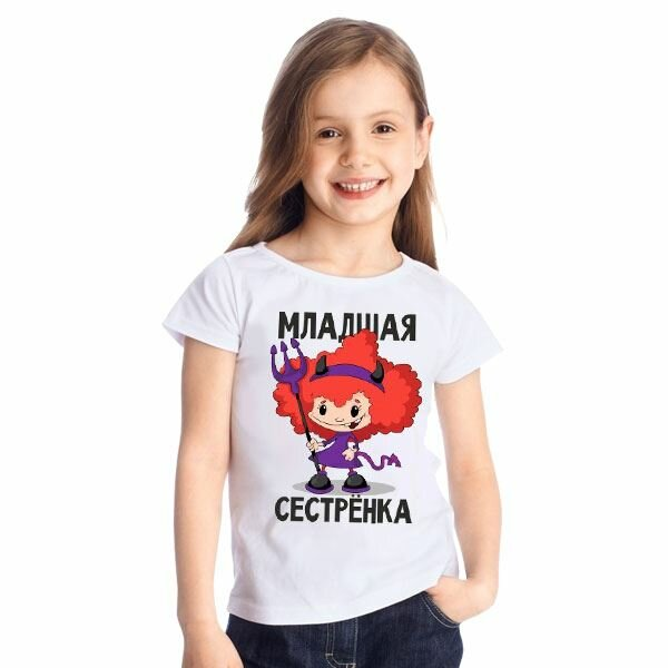 Картинки с надписями на футболках девочка, приколами