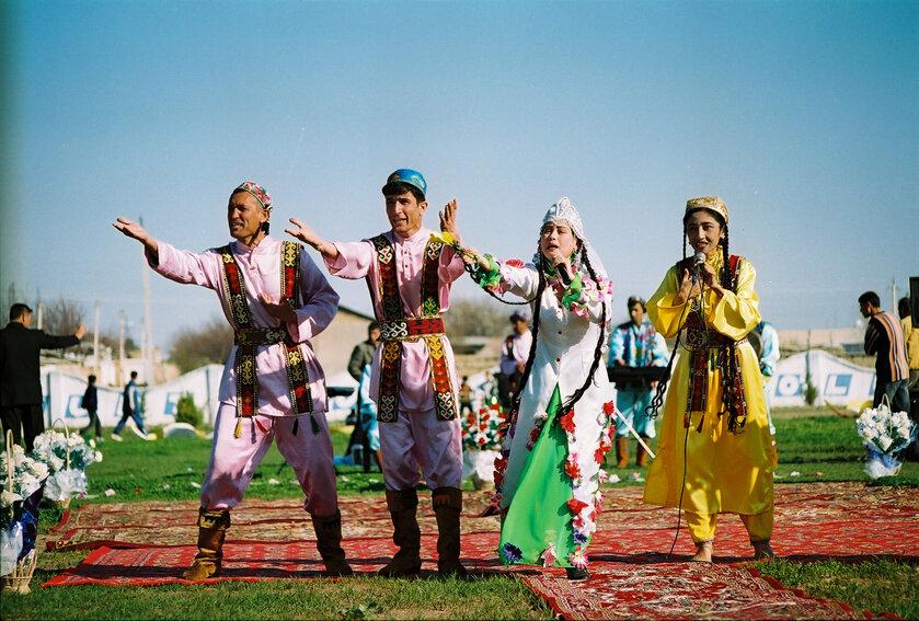Схемы, прикольные уйгурские картинки