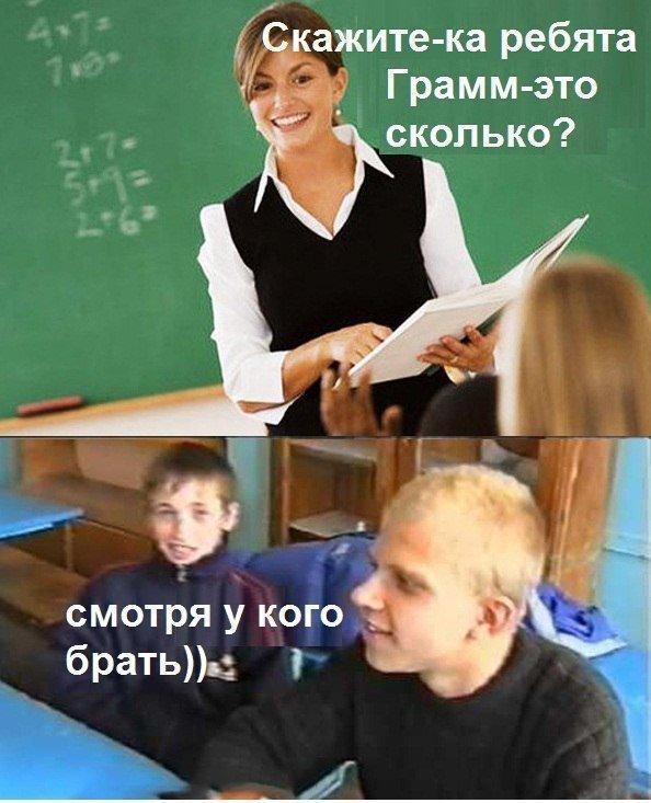Днем рождения, смешные картинки с надписями про школу с надписями до слез