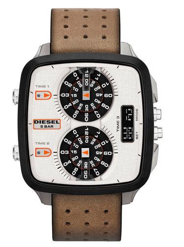 купить самые дешевые наручные часы